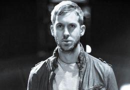 Calvin Harris lança novo clipe