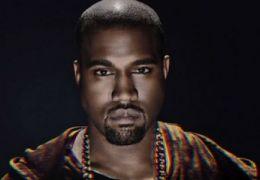 Kanye West reclama da mídia depois de polêmica em show