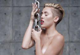 Imprensa elogia show de Miley Cyrus em SP