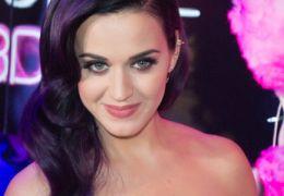 Katy Perry confirmada como show do Super Bowl 2015
