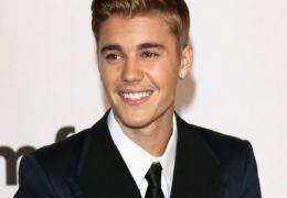 Justin Bieber é o artista mais rico com menos de 30 anos