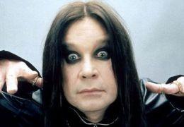 Ozzy, Kiss e Judas Priest vão se apresentar no Brasil