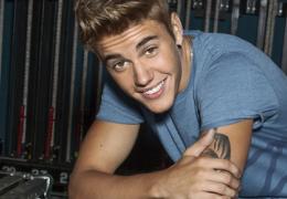 Justin Bieber pede desculpas pelo seu comportamento
