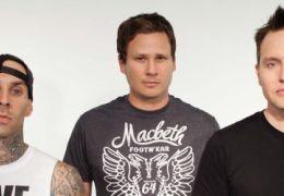 Integrante da banda Blink-182 afirma que não foi expulso
