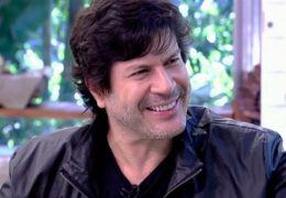 Paulo Ricardo apresenta nova versão de música tema do BBB
