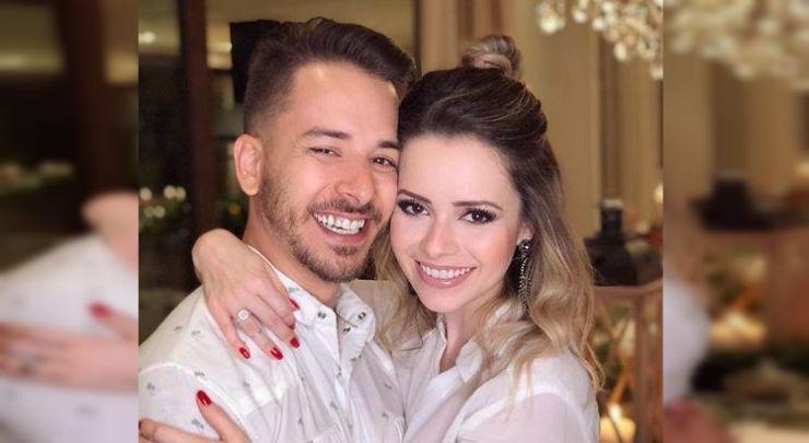 Sandy & Júnior podem fazer shows juntos em 2019