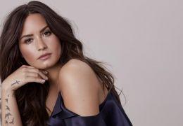 Site afirma que Demi Lovato está novamente internada