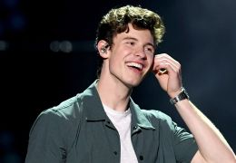 Shawn Mendes confirma show extra no Brasil