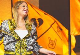 YouTube Music revela candidatas a música do carnaval 2019