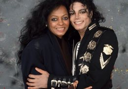 Diana Ross e Barbra Streisand defendem Michael Jackson depois de documentários