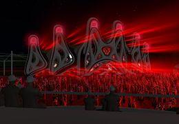 Rock in Rio terá novo espaço para música eletrônica