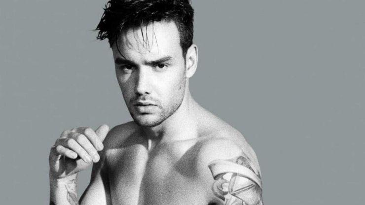 Liam Payne pode se apresentar no Brasil ainda esse ano
