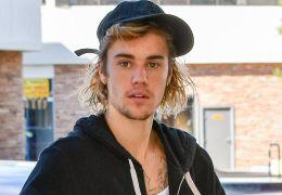 Justin Bieber surpreende com mensagem inspiradora para fãs