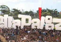 Divulgadas as datas oficiais do Lollapalooza Brasil 2020