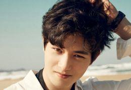 Cantor de K-pop é expulso de grupo por ter compartilhado vídeos de sexo