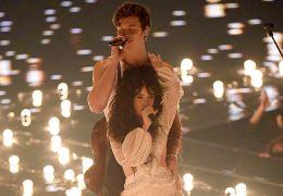 Camila Cabello fala sobre namoro com Shawn Mendes em revista