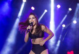 Anitta antecipa detalhes sobre show no Rock in Rio