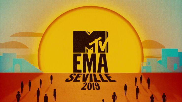 Confira os indicados para o MTV EMA 2019