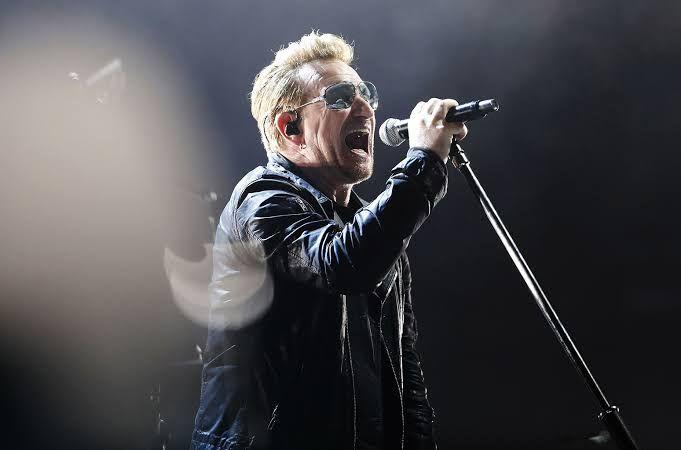 Confira os 10 artistas e bandas que mais faturaram com turnês na década