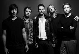 Revista elege músicas de Maroon 5 e Ed Sheeran como as piores do ano