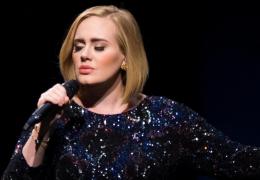 Empresário afirma que Adele volta ao trabalho em 2020