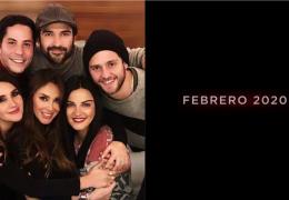 RBD posta vídeo misterioso indiciando possível retorno