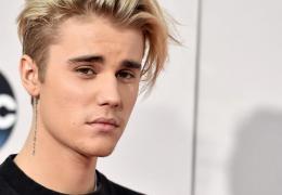 Justin Bieber é o primeiro artista a ter mais de 50 milhões de inscritos no YouT