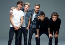 One Direction pode retornar antes do esperado