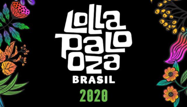 Lollapalooza Brasil anuncia ingresso válido para 2 dias