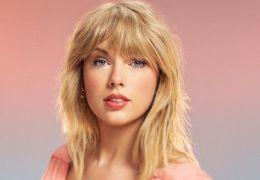 Taylor Swift é apontada como artista que mais vendeu em 2019