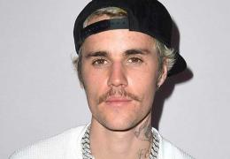 Shows de Justin Bieber estariam vendendo menos do que o previsto