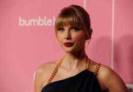 Shows de Taylor Swift podem ser cancelados no Brasil