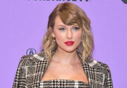 Taylor Swift e Ariana Grande doam dinheiro para fãs que ficaram sem renda