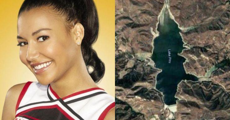 Autópsia confirma morte de Naya Rivera por afogamento acidental