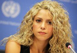 Shakira é investigada por sonegar mais de R$ 90 milhões em impostos