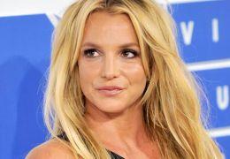 Revista faz ranking de álbuns de Britney Spears do melhor ao pior
