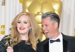 """Compositor de """"Skyfall"""" afirma sofrer pressão por mais hits com Adele"""