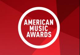 Confira os indicados para o American Music Awards 2020