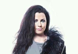 Evanescence anuncia live para dezembro