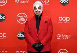 The Weeknd crítica Grammy e chama premiação de corrupta