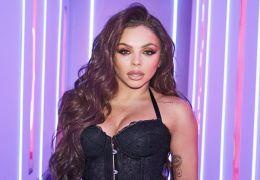 Ex-Little Mix denuncia anos de bullying para justificar saída do grupo