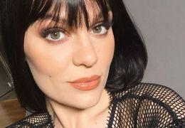 Jessie J é diagnosticada com síndrome de Ménière