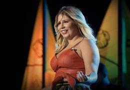 Marília Mendonça rebate críticas depois de doação para Manaus