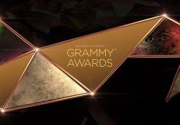 Grammy confirma BTS, Harry Styles e Taylor Swift nas performances