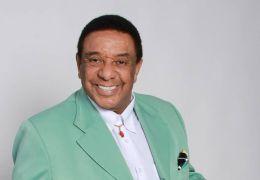 Morre cantor Agnaldo Timóteo por complicações da Covid-19