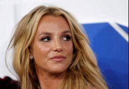 Britney Spears deve ser ouvida no tribunal nas próximas semanas