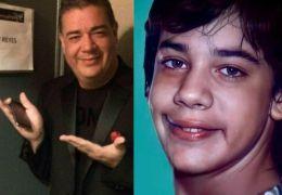 Morre Ray Reyes, ex-Menudo, aos 51 anos de idade