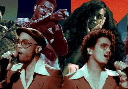 Billboard divulga 50 melhores músicas de 2021 até o momento