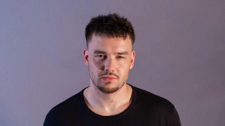 Liam Payne fará filme contando experiência no Alcoólicos Anônimos