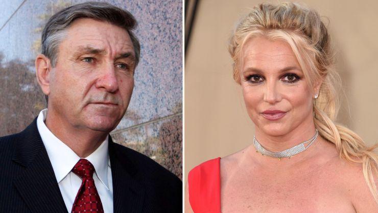 Advogado de Britney Spears tenta conseguir outro tutor para cantora